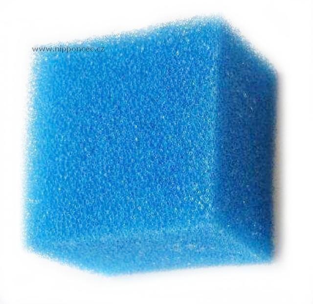 Pěnový filtr Zelmer Aquawelt, Aquawelt Plus Zelmer