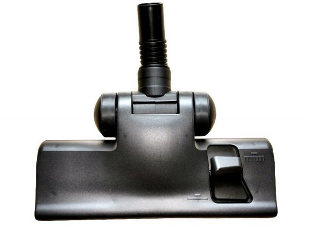 Podlahová hubice Zelmer s kolečky Zelmer