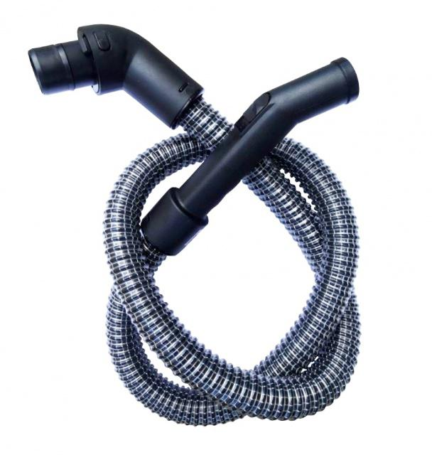 Alternativní hadice k vysavačům Zelmer Cobra pro ZELMER - Jupiter ZVC 425 HA vyztužená Zelmer