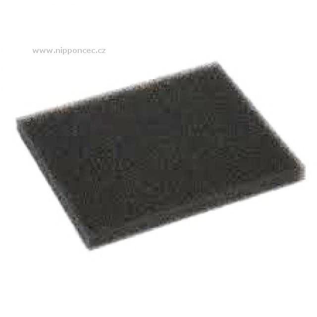 filtr rowenta silence force 4a ro64xx serie p nov om vateln nippon cec. Black Bedroom Furniture Sets. Home Design Ideas