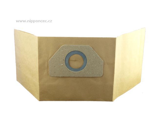 filtra n patrona a s ky pro vysava e k rcher 5 1 p bag filterset nippon cec. Black Bedroom Furniture Sets. Home Design Ideas